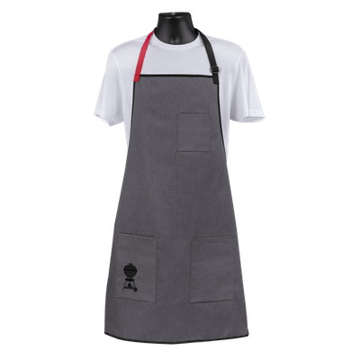 Limited Edition Collectors Apron