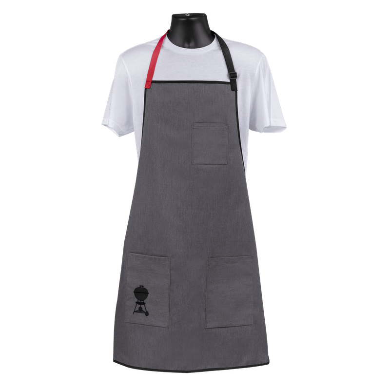 Limited Edition Collectors Apron image number 0
