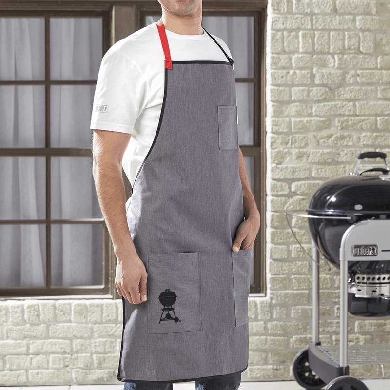 Limited Edition Collectors Apron image number 2