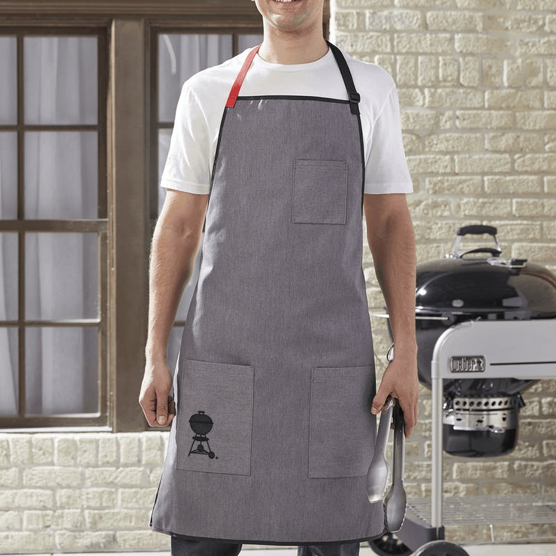 Limited Edition Collectors Apron image number 1