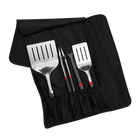 Limited Edition Grillers Tool Case image number 2