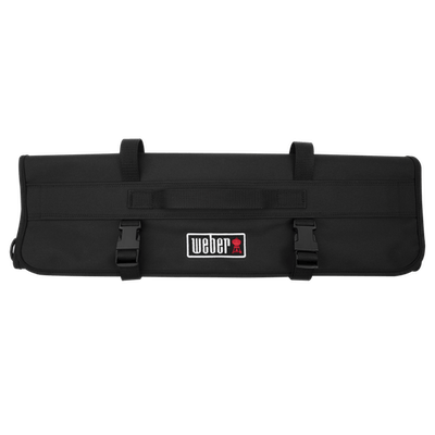 Limited Edition Grillers Tool Case