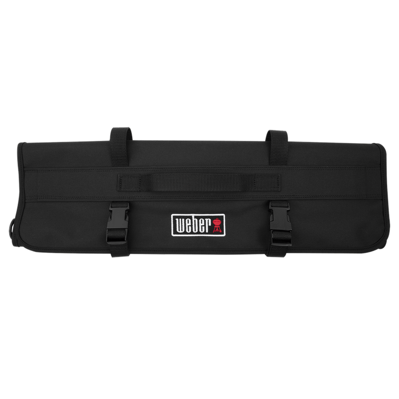 Limited Edition Grillers Tool Case image number 0