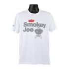 Limited Edition Legacy Smokey Joe T-Shirt image number 0