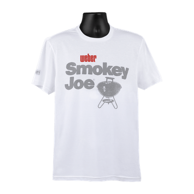 Limited Edition Legacy Smokey Joe T-Shirt