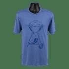 T-shirt moderne Kettle édition limitée image number 0