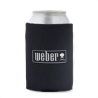 Limited Edition Weber Can Coolers image number 5