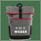 Limited Edition Weber Backpack image number 0