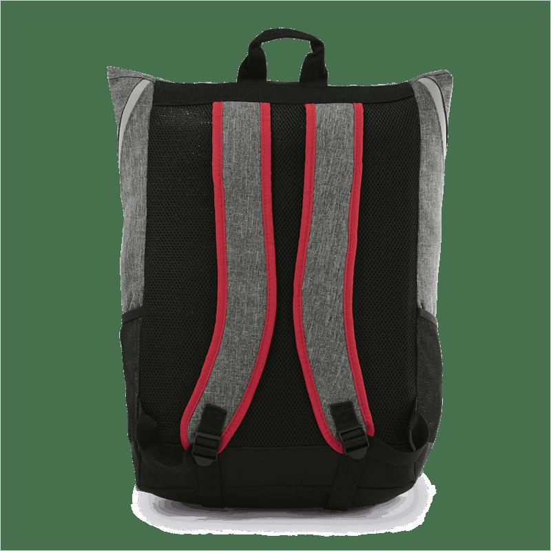 Limited Edition Weber Backpack image number 3