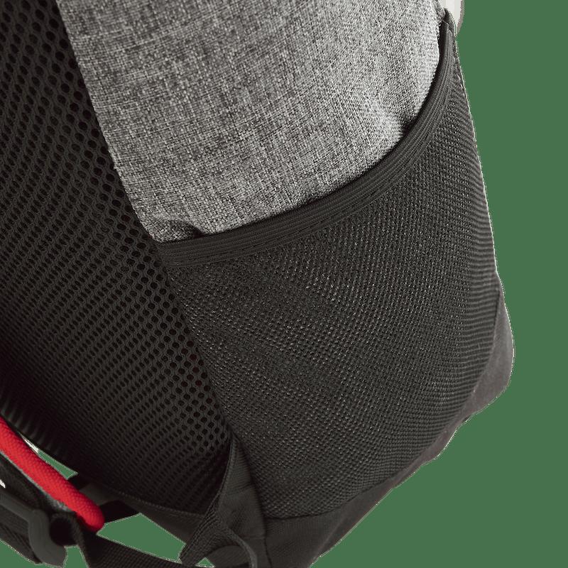 Limited Edition Weber Backpack image number 4