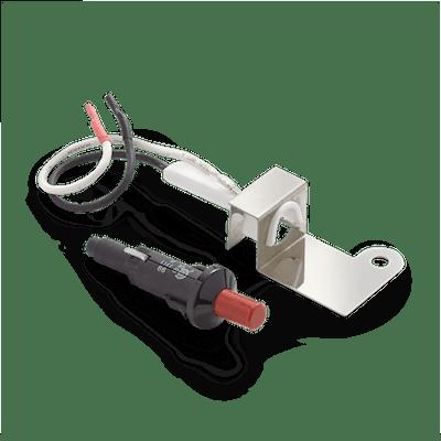 Igniter Kit - Weber Q 300