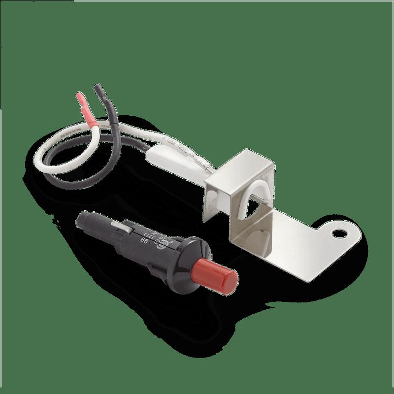 Igniter Kit - Weber Q 300 image number 0