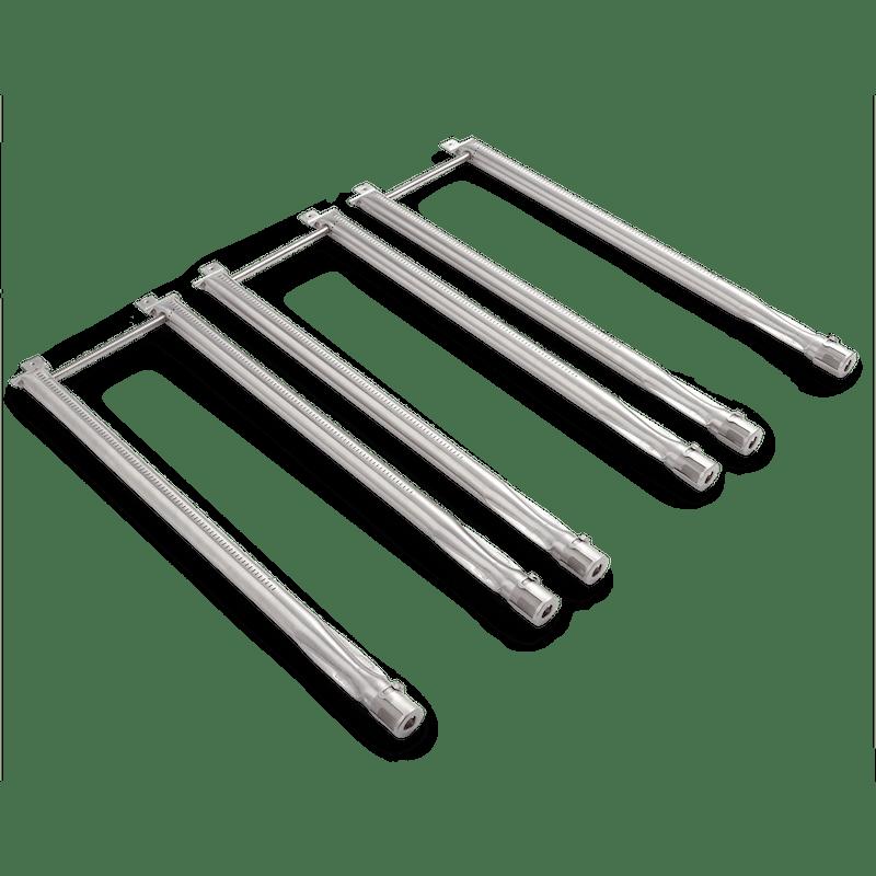 Burner Tube Kit - Summit 650/600FT image number 0
