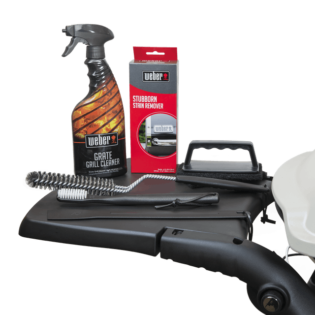 Weber® Q Grill Maintenance Kit
