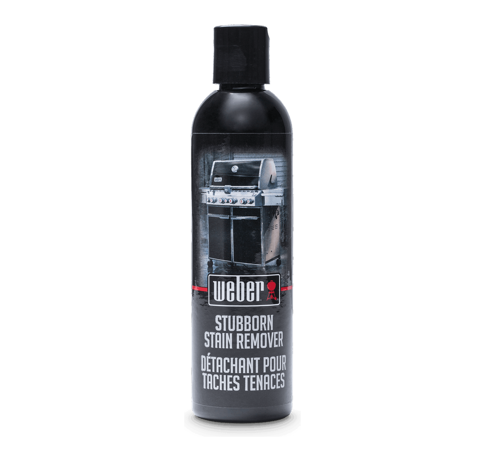 Weber Stubborn Stain Remover View