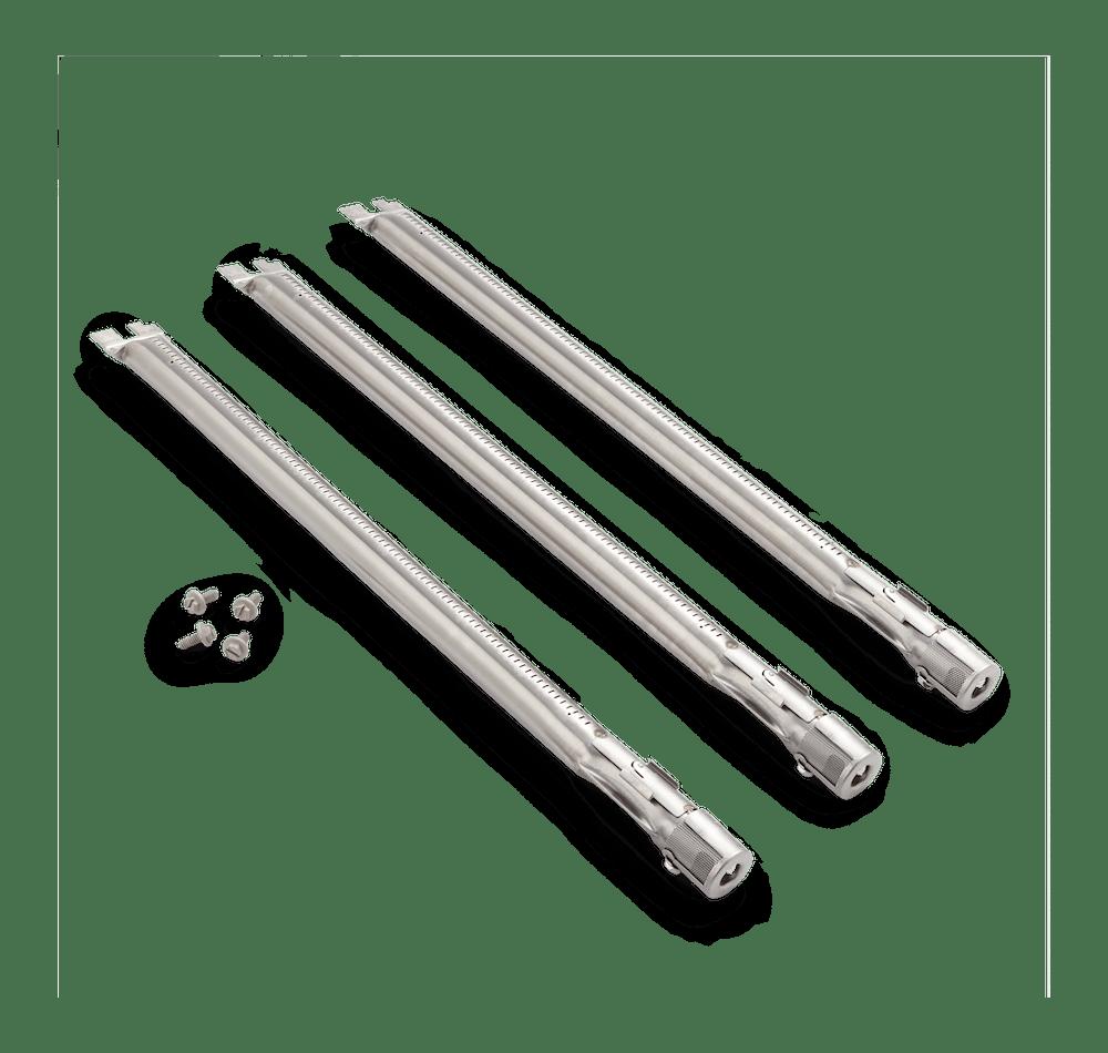 Ensemble de tuyaux de brûleur - Genesis310/320/330 View