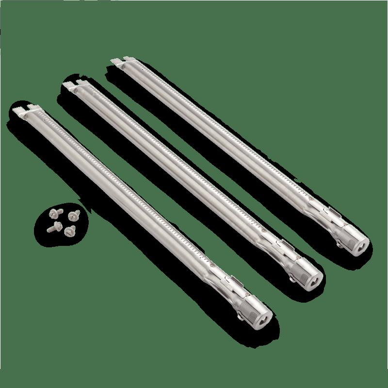 Burner Tube Kit - Genesis 310/ 320/ 330 image number 0