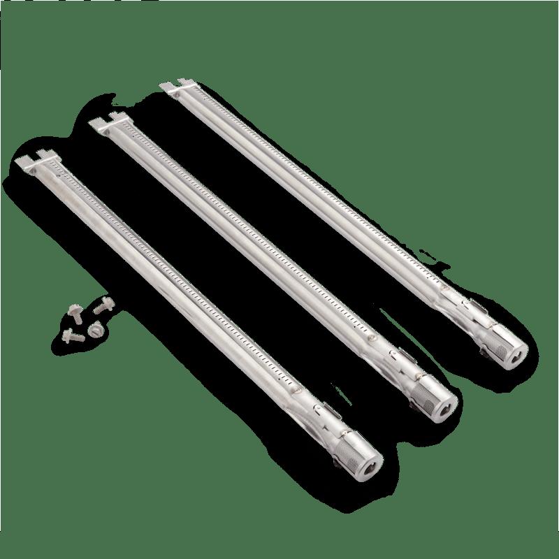 Burner Tube Kit - Genesis 300 series (Natural Gas) image number 0
