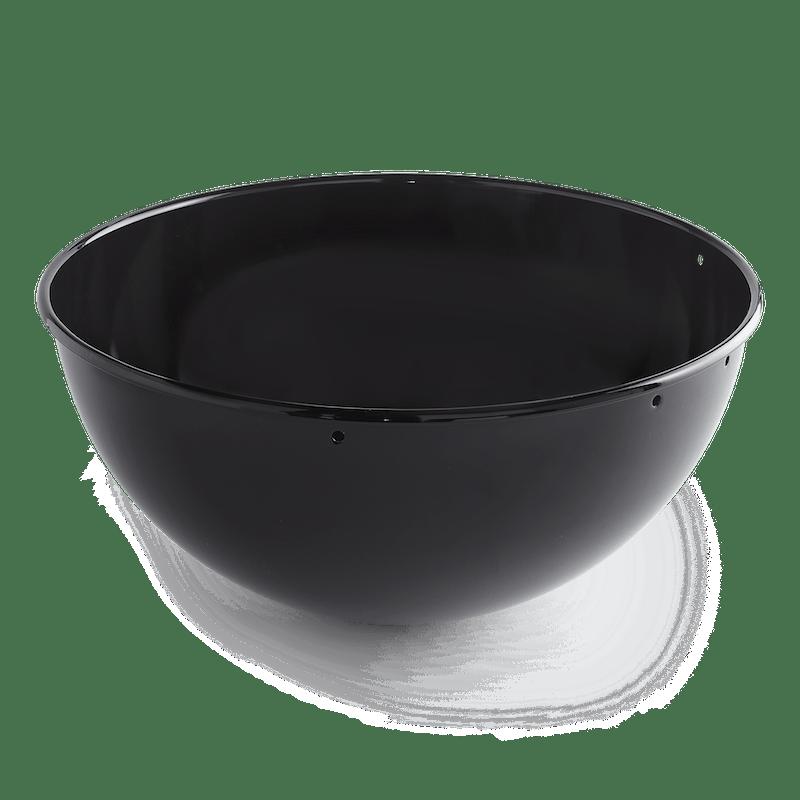 """Water Pan - 18"""" Smokey Mountain Cooker image number 0"""