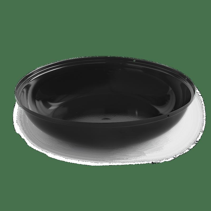 """Water Pan - 22.5"""" Smokey Mountain Cooker image number 0"""