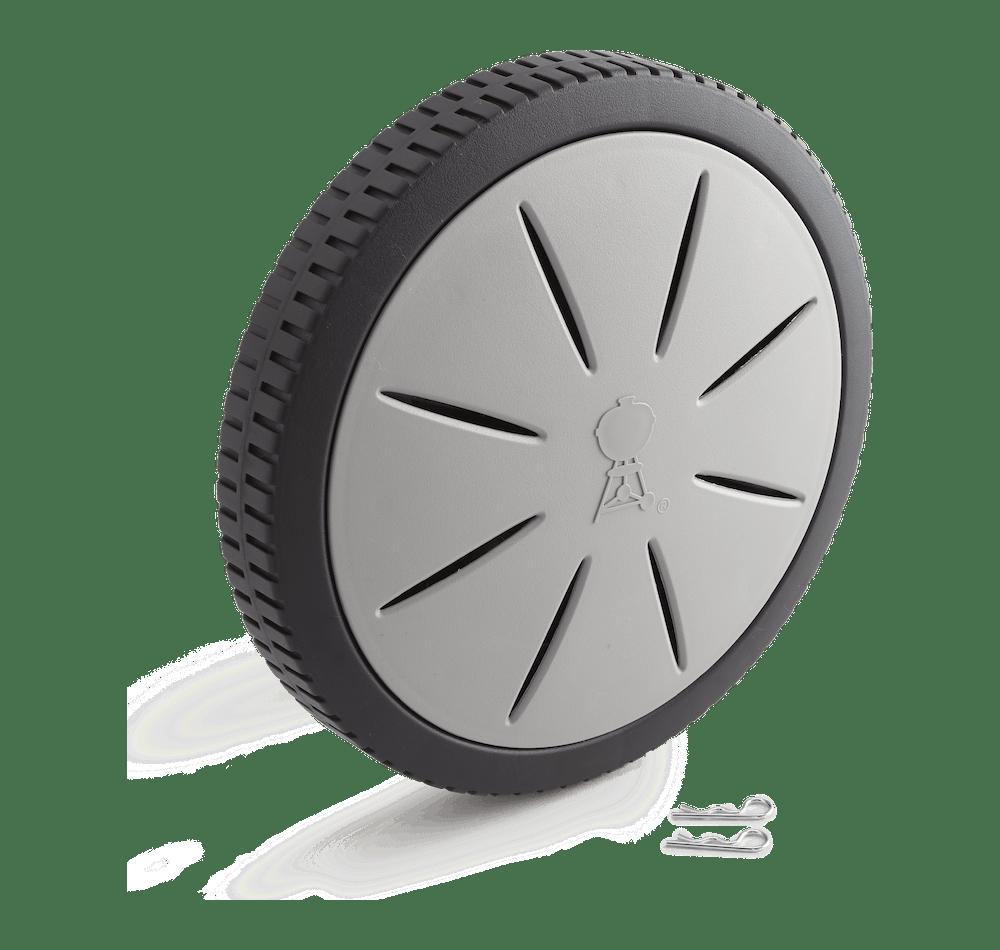 Wheel View