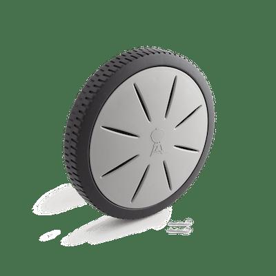 Wheel - Q 3200 and Q Patio Carts