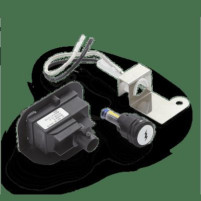 Igniter Kit - Weber Q 300/ 3200