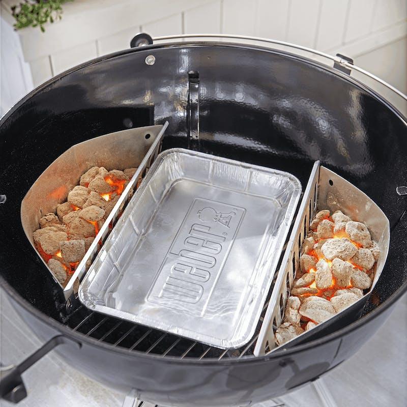 Foil Pans image number 1