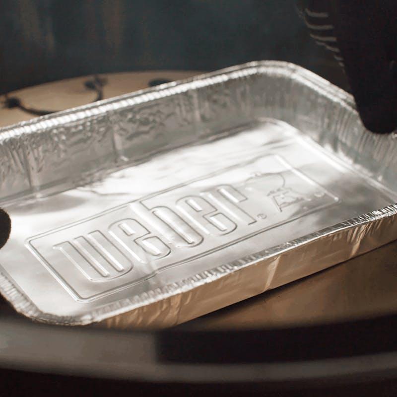 Foil Pans image number 2