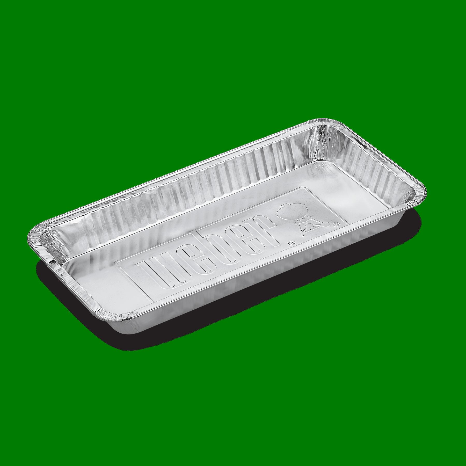Aluminiumformar