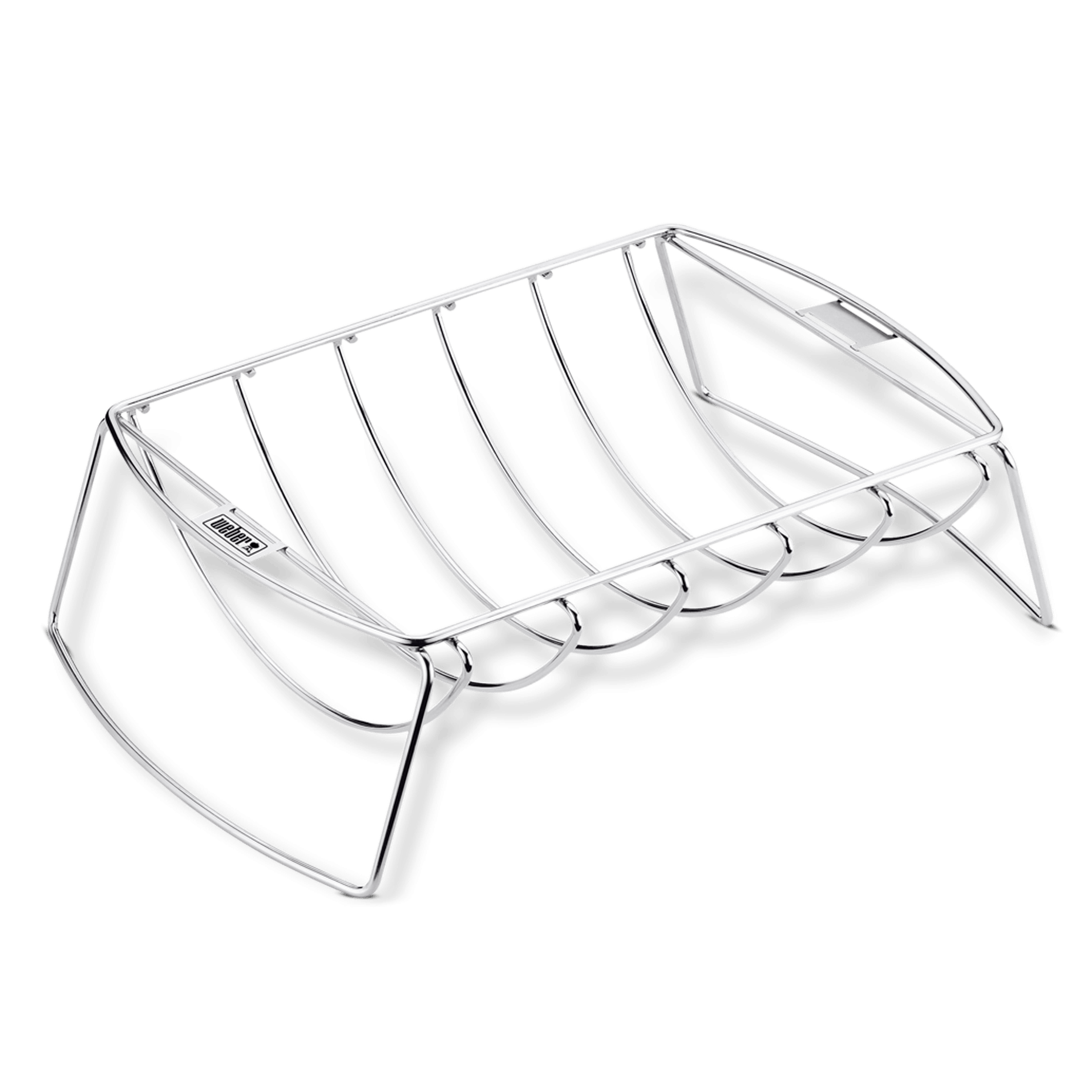 Premium Barbecue Rack