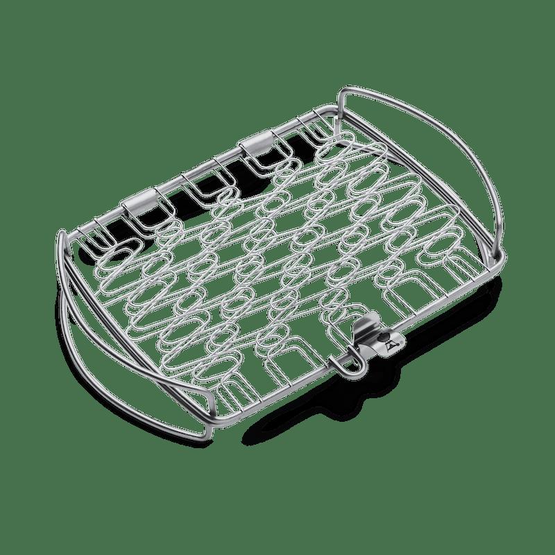 Grilling Basket image number 0