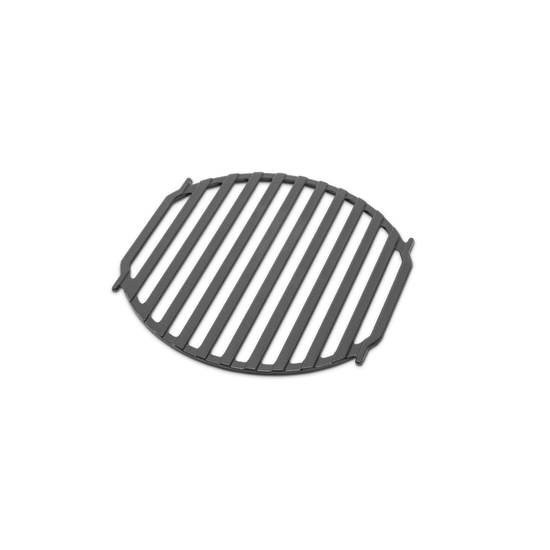 GBS Insert - Spirit E-210/310 w/porcelain-enameled, cast iron GBS grates image number 0