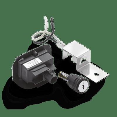 Igniter Kit - Weber Q 1200/ 2200