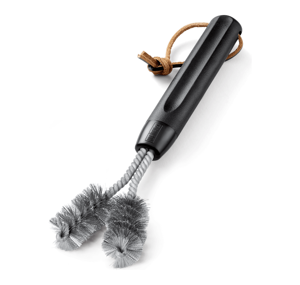 Brosse pour grille image 1