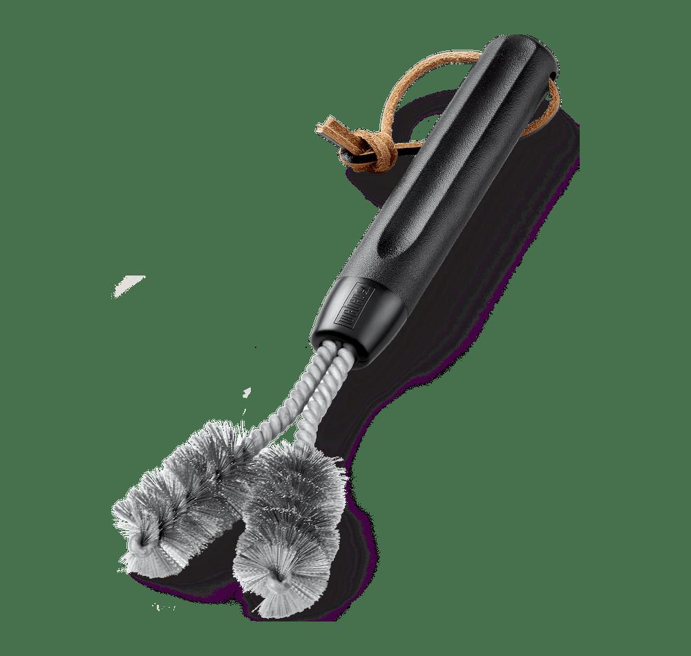 Cepillo para parrillas image 1