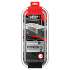 Drip Pan - SmokeFire EX4/EX6, Genesis II 400/600, Summit 400/600/Gold&Plat 6B image number 1