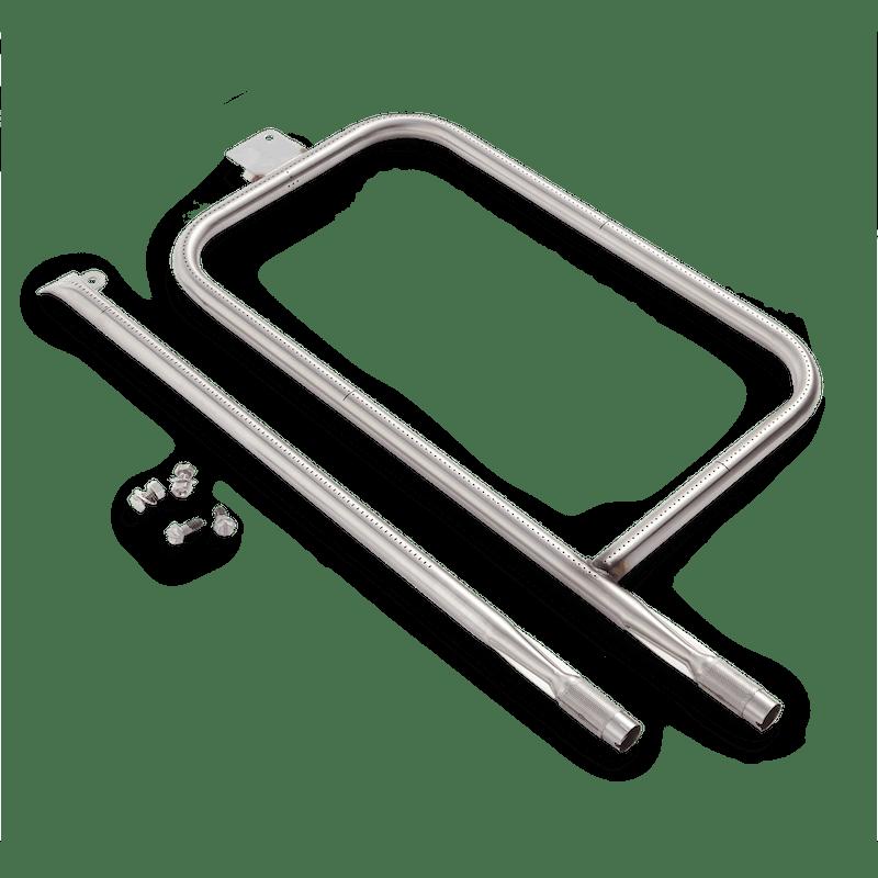 Burner Tube Kit - Weber Q 300/3000 image number 0