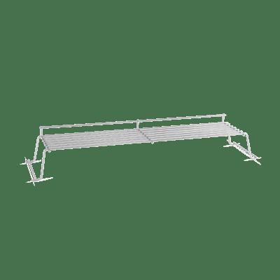 Warming Rack - Genesis 300 series (2007-2016)