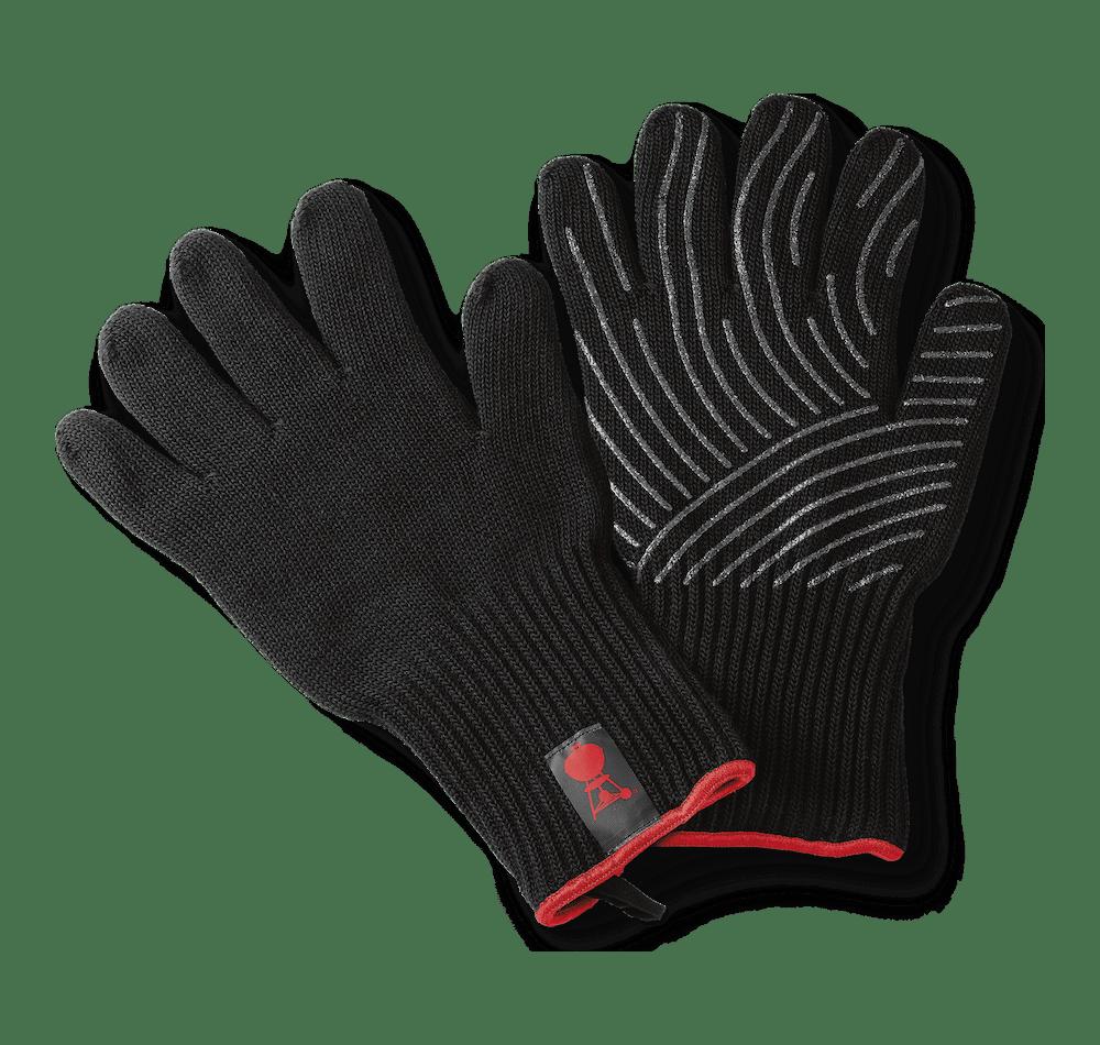 Premium Gloves View