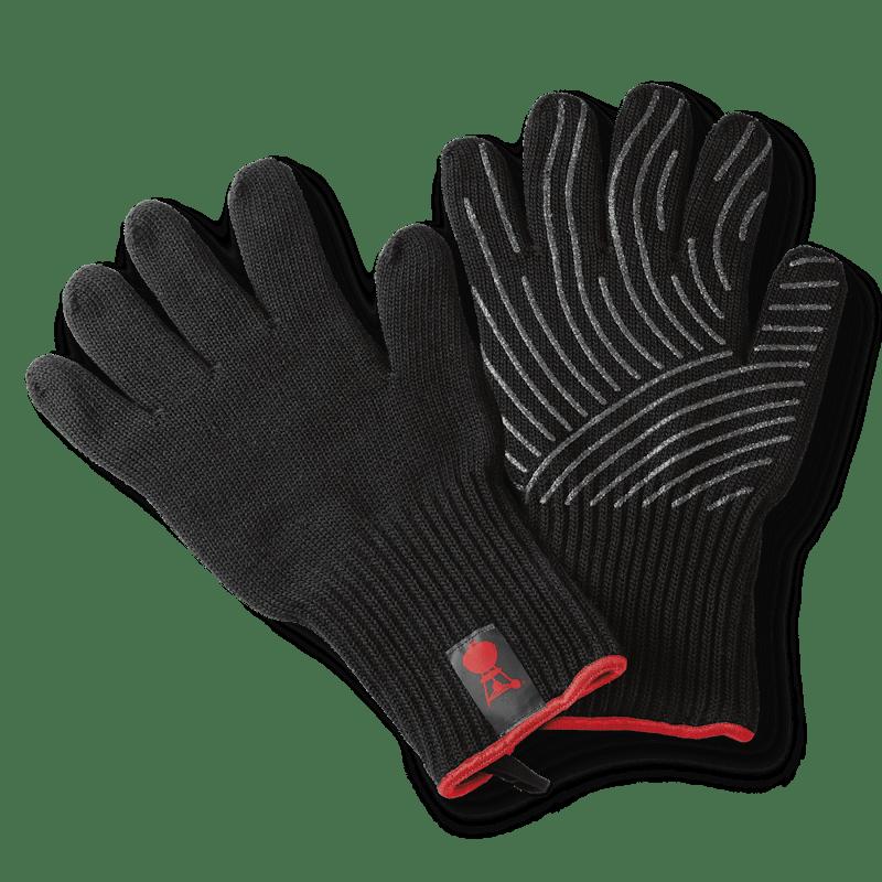 Premium Gloves image number 0