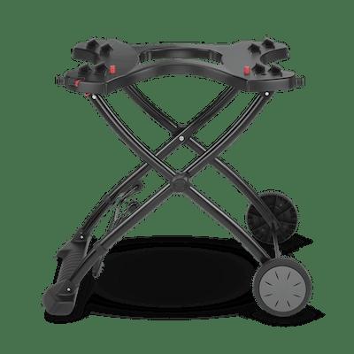 Portable Cart - Q 1000/2000 series gas grills