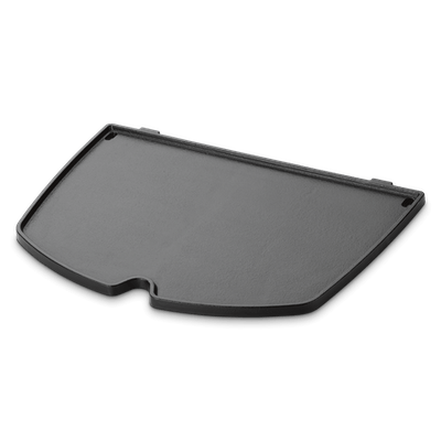 Griddle - Q 200/2000 series