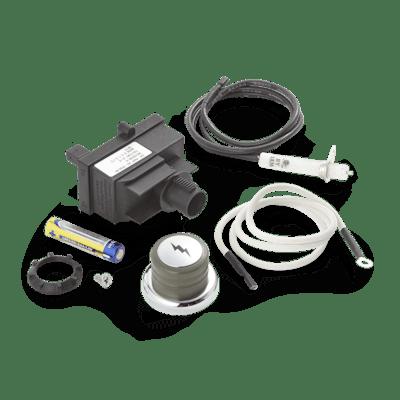Igniter Kit - Performer Platinum and Performer Deluxe
