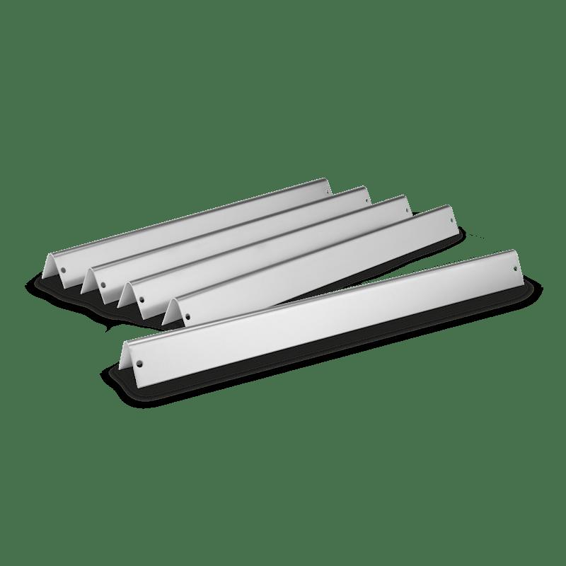 Flavorizer Bars - Spirit 200 series, Spirit 500, and Genesis Silver A image number 0