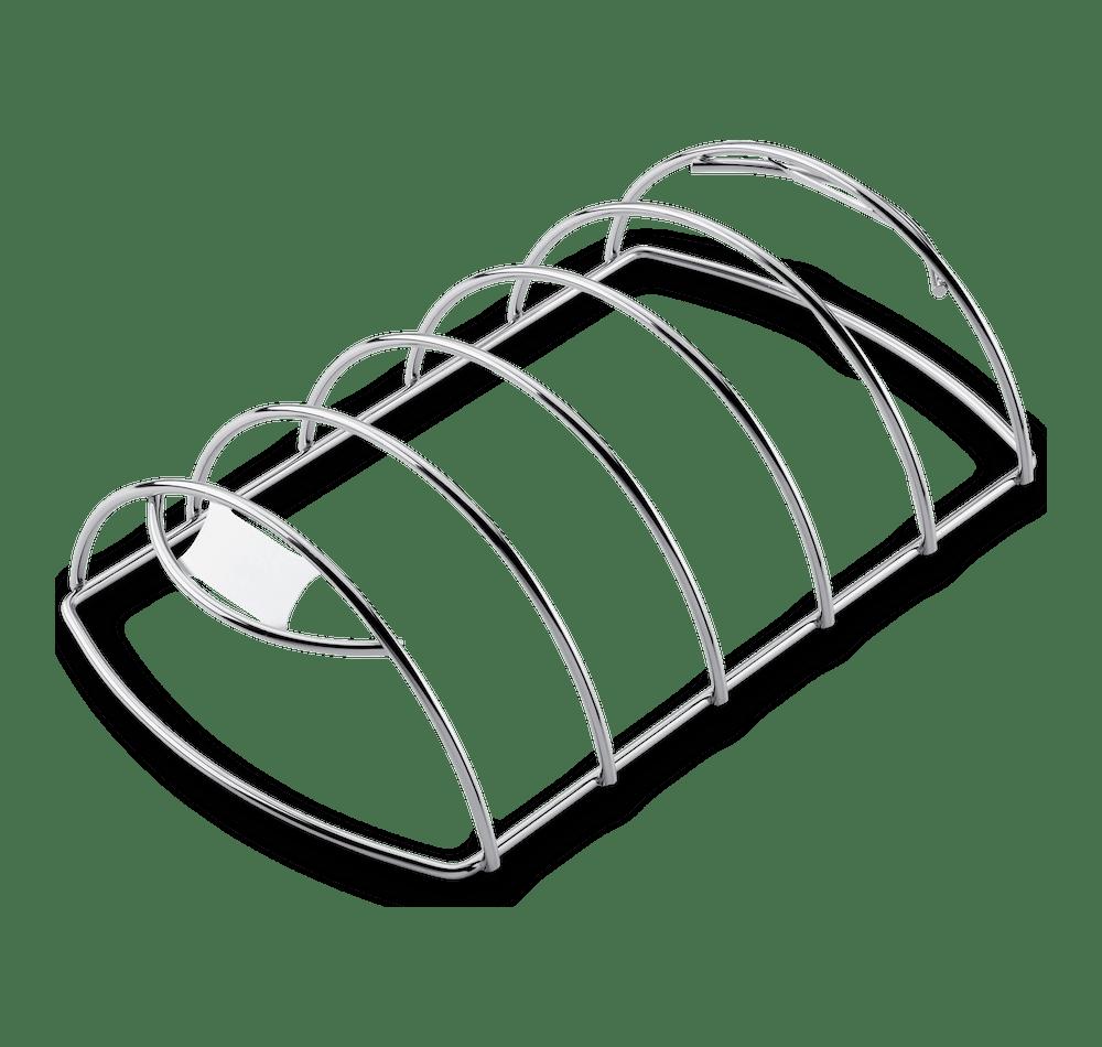 Rejilla para costillas image 1