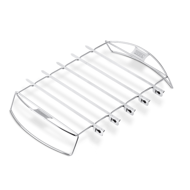 Kit à brochettes