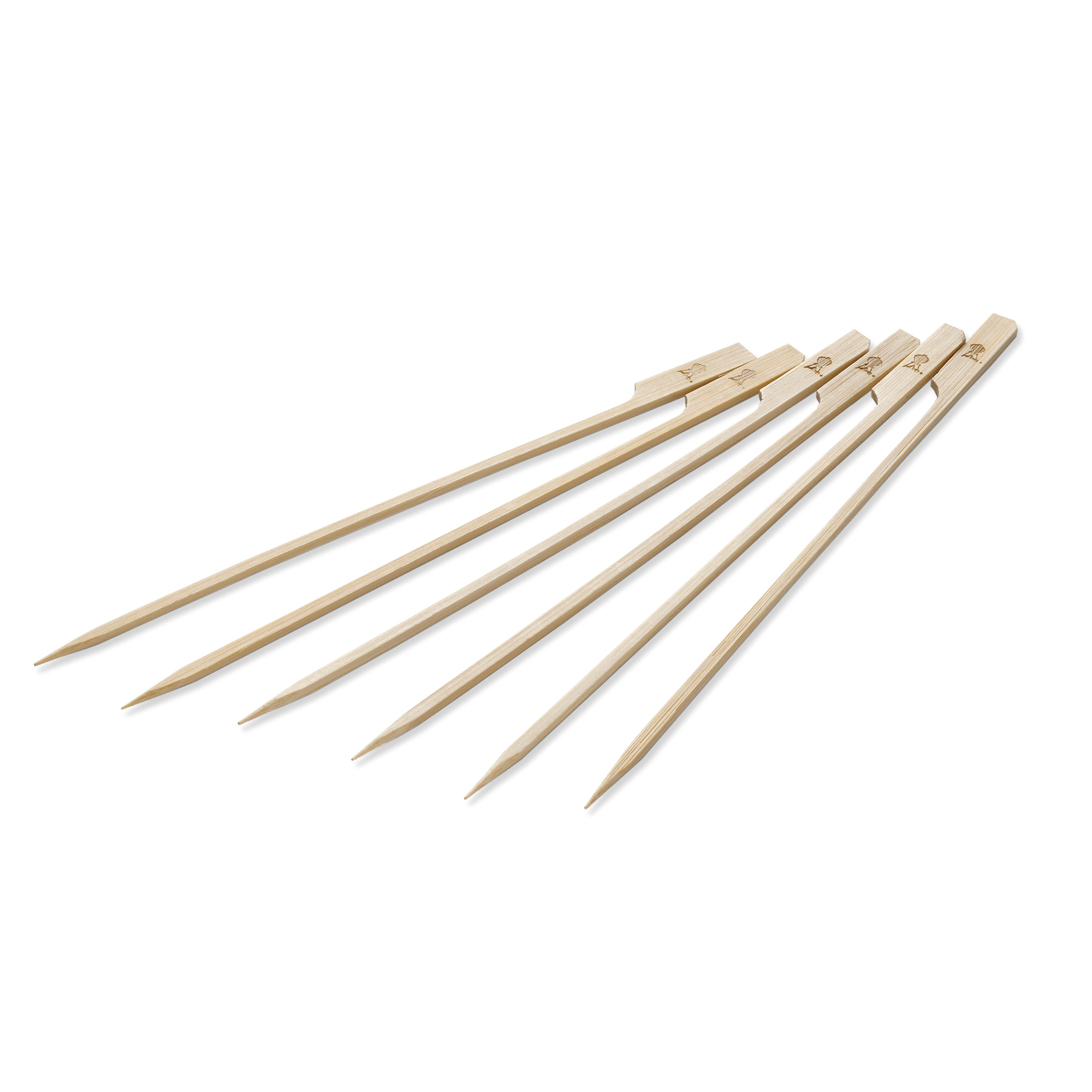 Bambuspett