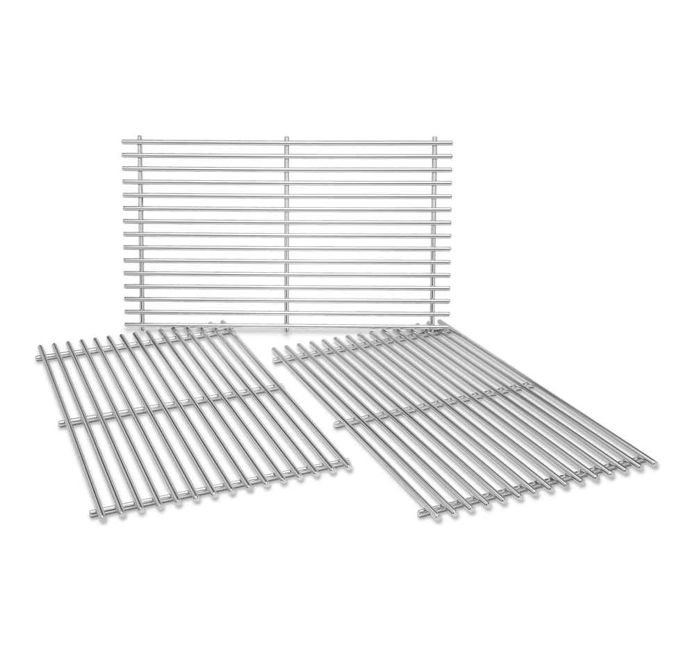Cooking Grates Care Gas Grill Replacement Parts Weber Grills