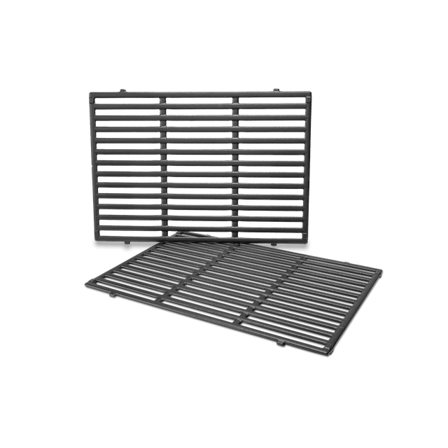 Gas Grill Replacement Parts   Weber Grills